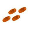 RFR CMPT Refleks Orange
